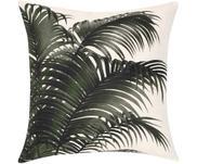 Funda de cojín Palmeira