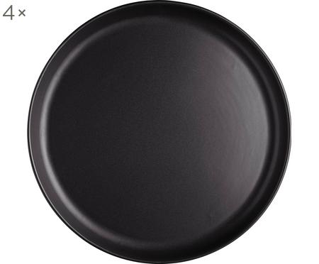 Platos llanos Nordic Kitchen, 4 uds.
