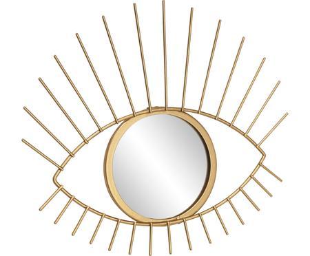 Espejo de pared redondo Auge