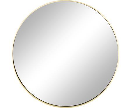 Espejo de pared redondo Ada