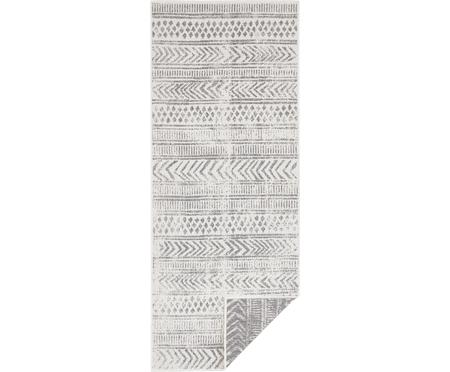 Alfombra reversible de interior/exterior Tilos
