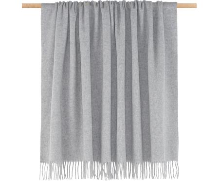 Manta de lana Lena
