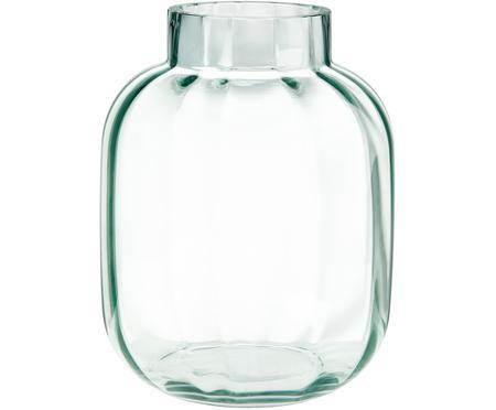 Jarrón de vidrio Betty