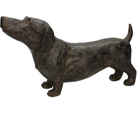 Figura decorativa Daggl