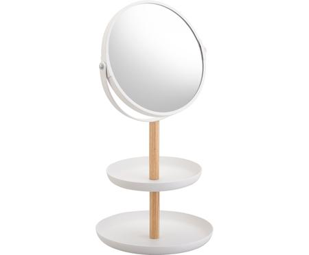 Espejo tocador Tosca, con aumento