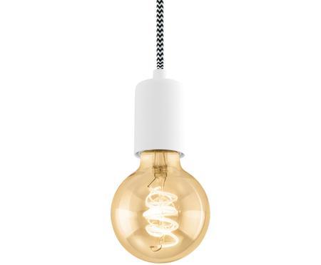 Lámpara de techo pequeña Trey