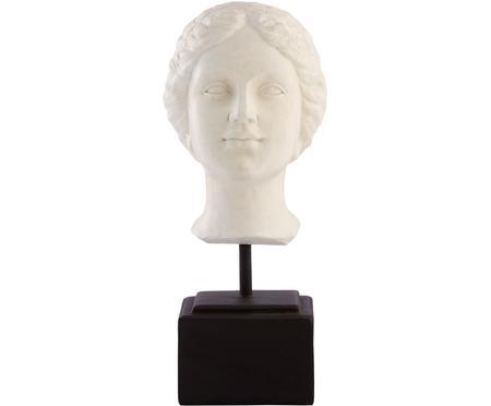 Figura decorativa Serafina Girl