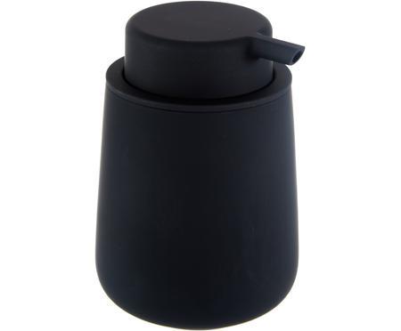 Dosificador de jabón Nova One