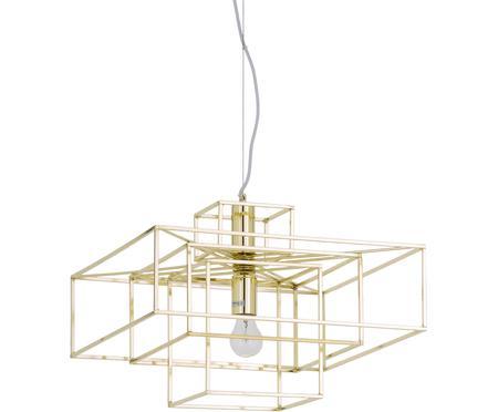 Lámpara de techo Cube