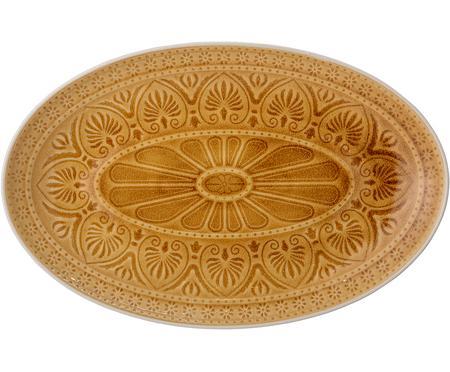 Fuente artesanal Rani, estilo marroquí