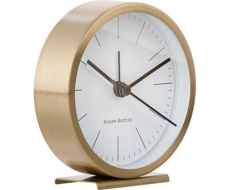 Reloj de mesa Hannah