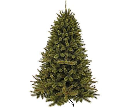 Árbol de Navidad Pine