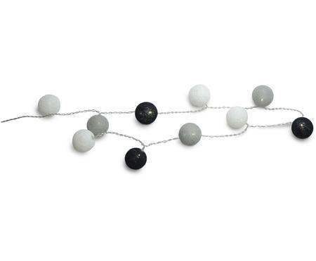 Guirnalda de luces Ball, 150cm
