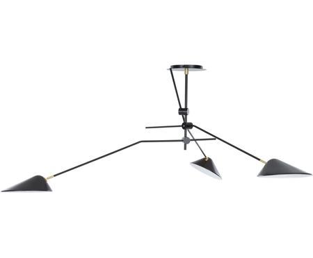Lámpara de techo grande Neron