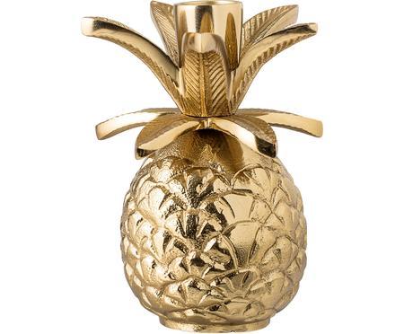 Candelabro Pineapple