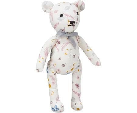 Peluche de algodón ecológico Teddy