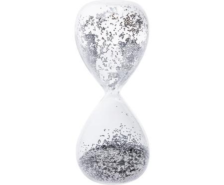 Reloj de arena Perleen