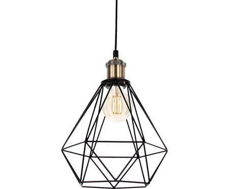 Lámpara de techo Agnes