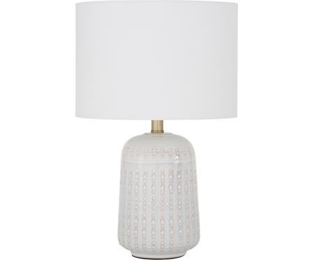 Lámpara de mesa Iva