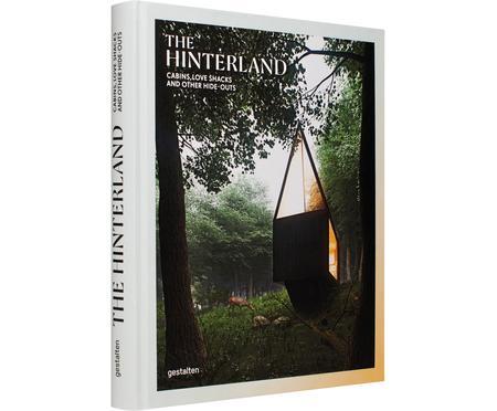 Libro ilustrado The Hinterland