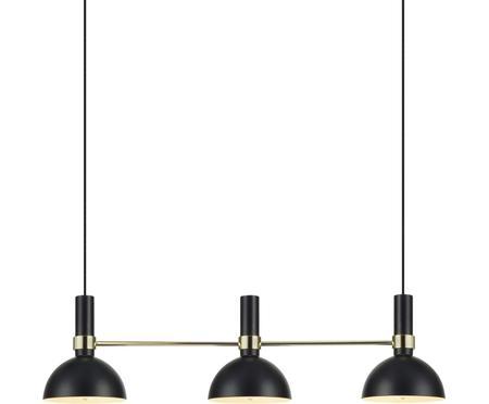 Lámpara de techo grande Larry
