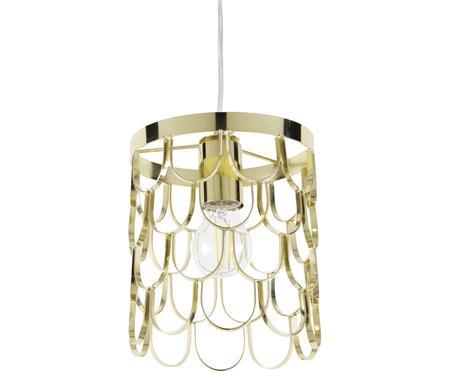 Lámpara de techo de diseño Gatsby