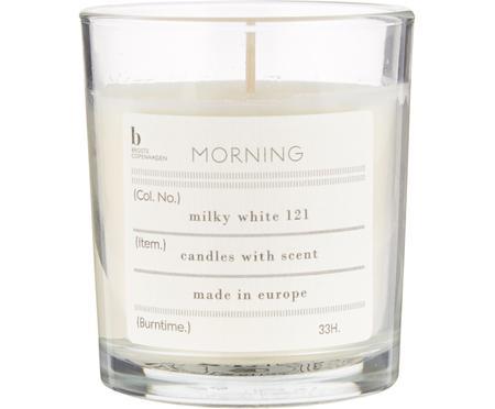 Vela perfumada Morning (pomelo)