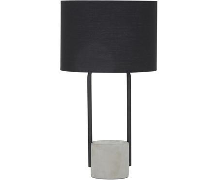 Lámpara de mesa Pipero