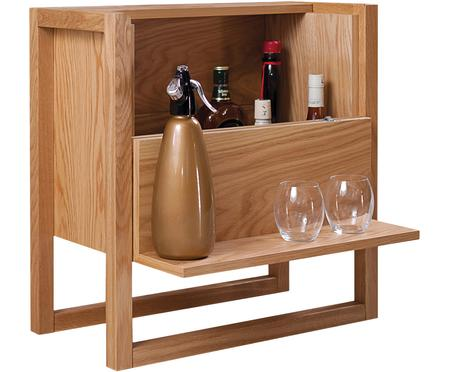 Mueble bar NewEst