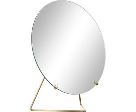 Espejo tocador Standing Mirror