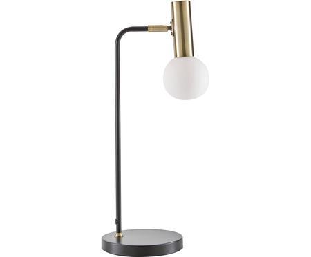 Lámpara de escritorio Wilson