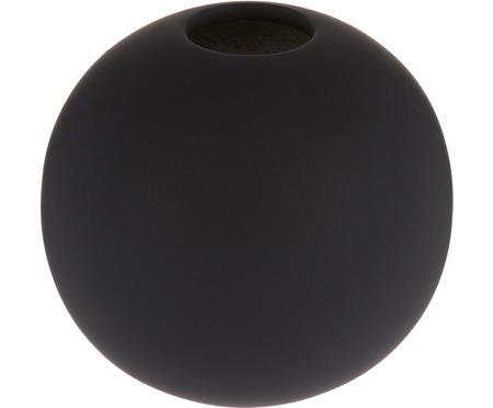 Jarrón artesanal Ball
