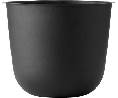 Maceta Wire Pot