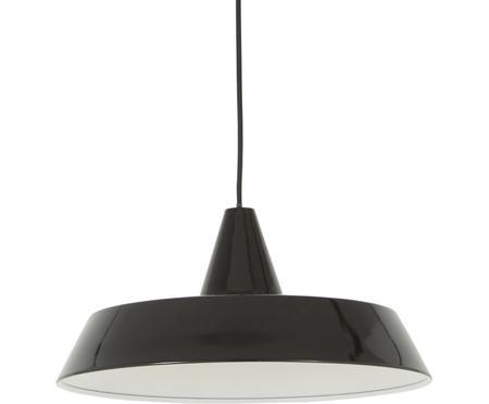 Lámpara de techo Jubilee, estilo escandinavo