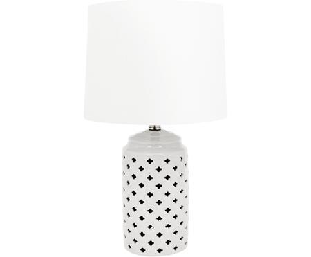 Lámpara de mesa Naomi