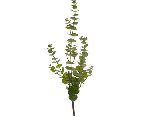 Flor artificial eucalipto Edwin