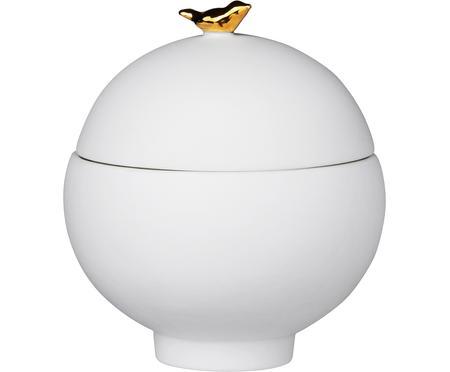 Bote decorativo Vogel