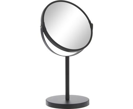 Espejo tocador Classic con aumento