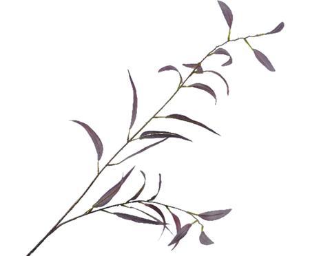Flor artificial eucalipto Lili