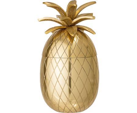 Cubitera Pineapple