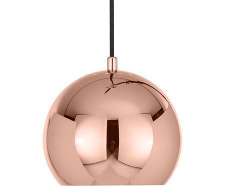 Lámpara de techo pequeña Ball