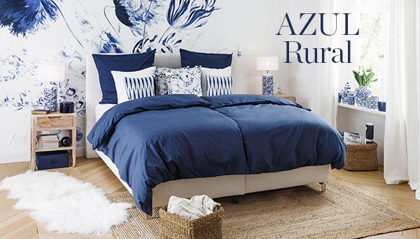 Azul Rural