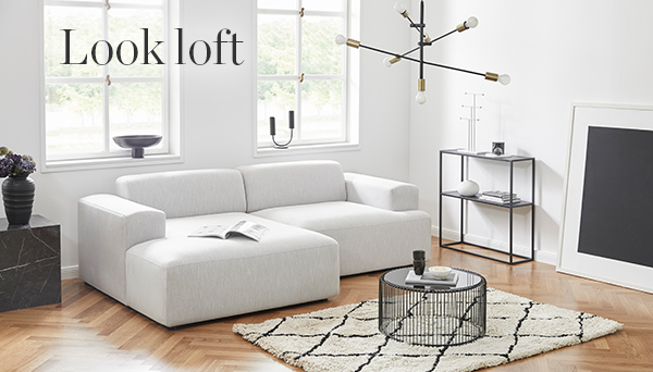 Look loft
